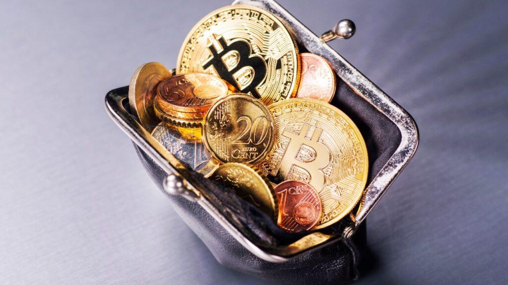 Waar kan je Bitcoin kopen?