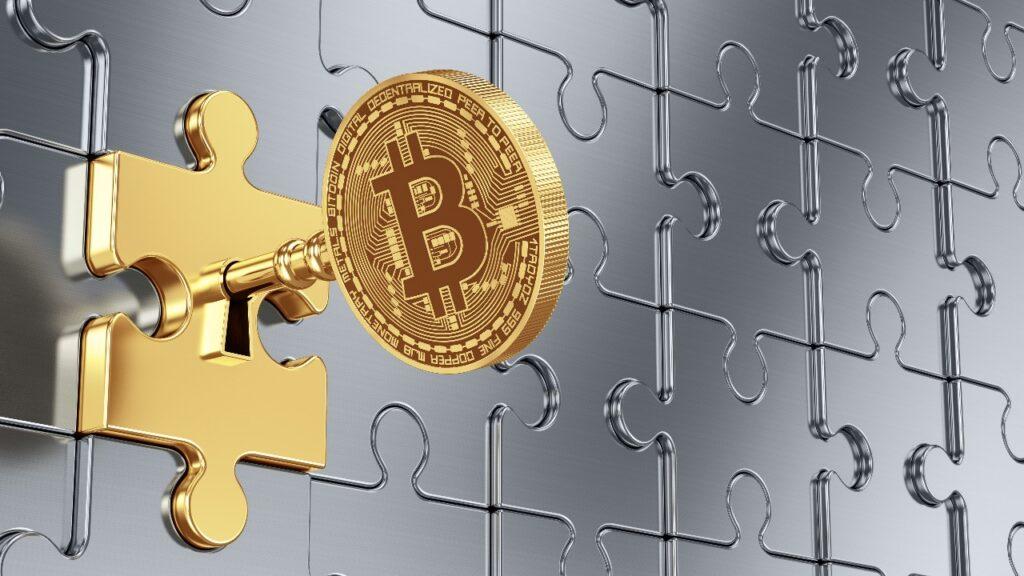 Bitcoin: het geld van de toekomst