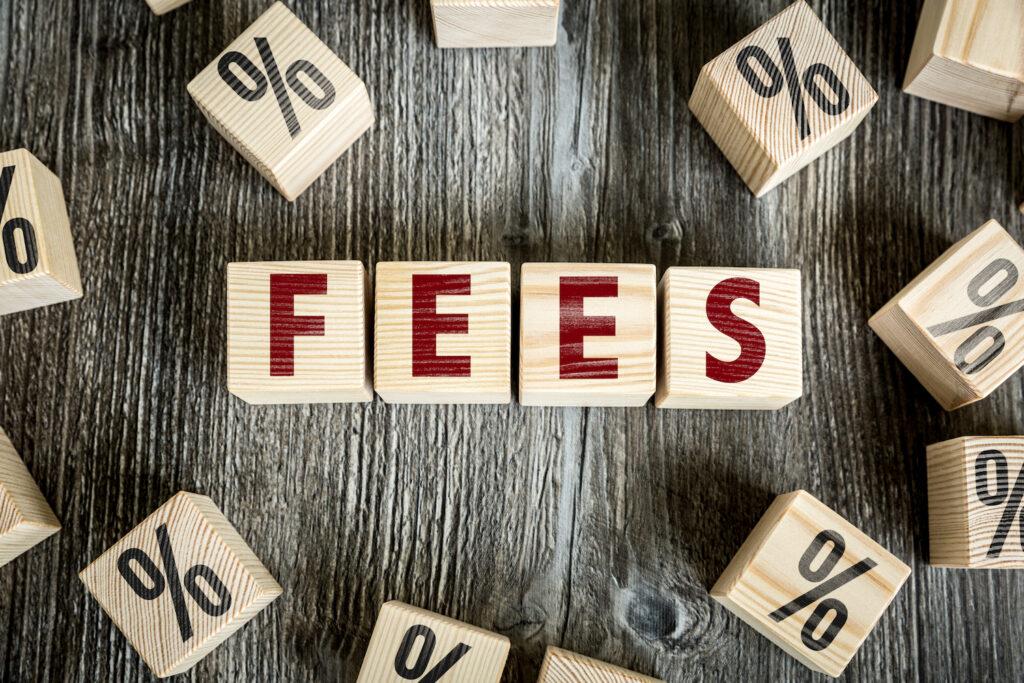 Tips voor lage crypto trading fees en bijbehorende trading kosten