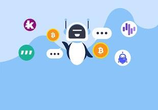 Wat is de beste crypto trading bot van 2021?
